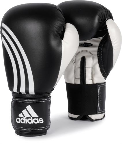 Adidas Adidas Performance Climacool Training Gloves